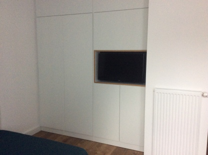 Kleine Wohnung Einrichtung Tipps Einzimmerwohnung