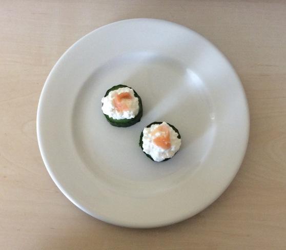 Schnelles Essen Tipps