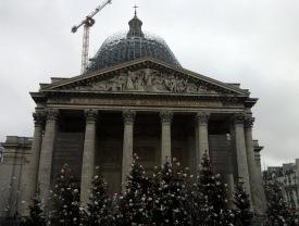 Paris Sorbonne