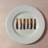 DIY Orangenschalen Suessigkeit