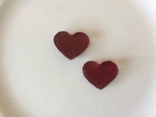 Tipp Valentinstag Geschenk