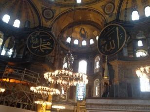 Tipps für Urlaub in Istanbul