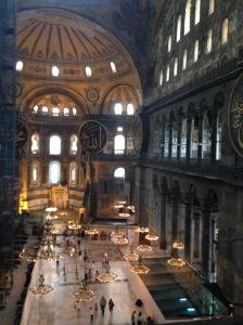 Reiseführer Istanbul