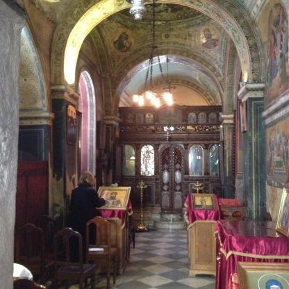 Kostenloser Reiseführer für Athen: Tipps und Tour für ihre Reise.