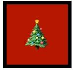 Adventskalender Weihnachten Gedichte beste schoenste