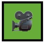 Weihnachten schoensten Kurzfilme Filme